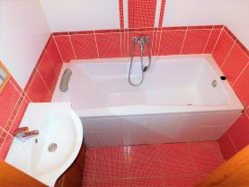 (Prodej, byt 2+1, 55 m2, OV, Cheb, ul. Školní), foto 3/37