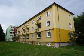 Prodej, byt 3+1, 85 m2, Pardubice - Zelené Předměstí