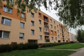 Prodej, byt 4+1, 90 m2, Chrudim, ul. Husova