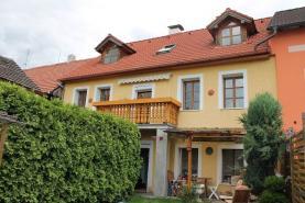 Prodej, rodinný dům 5+1, 179 m2, Hořovice