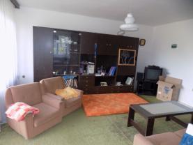 (Prodej, nájemní dům, 880 m2, Dobřany, ul. tř. 1. máje), foto 3/34