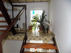 (Prodej, nájemní dům, 880 m2, Dobřany, ul. tř. 1. máje), foto 4/34