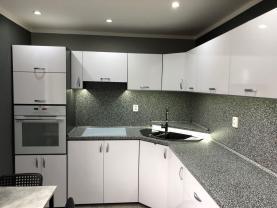 Prodej, byt 2+1, 66 m2, Vratimov, ul. Okružní