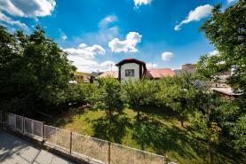 Prodej, rodinný dům 5+2, 150 m2, Šternberk, ul. Komenského