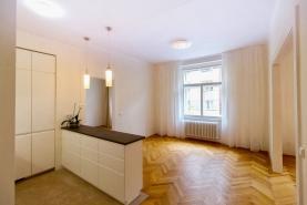 (Pronájem, byt 4+kk, 107 m², Praha 6), foto 2/20