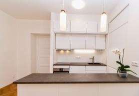 (Pronájem, byt 4+kk, 107 m², Praha 6), foto 4/20