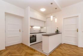 (Pronájem, byt 4+kk, 107 m², Praha 6), foto 3/20