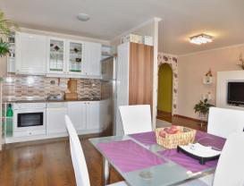 Prodej, byt 3+kk, 70 m2, OV, Kladno - Kročehlavy, Vodárenská