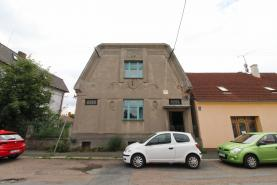 Prodej, rodinné domu, 433 m2, Rokycany