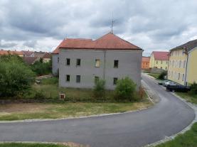Prodej, penzion, České Velenice