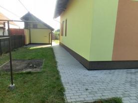 CIMG4979 (Prodej, rodinný dům 5+1, 560 m2, Pardubice - Nemošice), foto 3/40