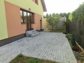 CIMG4980 (Prodej, rodinný dům 5+1, 560 m2, Pardubice - Nemošice), foto 4/40