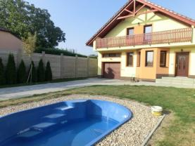 CIMG4973 (Prodej, rodinný dům 5+1, 560 m2, Pardubice - Nemošice), foto 2/40