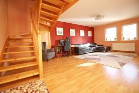 (Prodej, byt, 131 m2, OV, Chýně.), foto 2/26