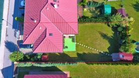 (Prodej, byt, 131 m2, OV, Chýně.), foto 4/26