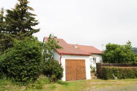 Prodej, rodinný dům, Kojetín u Radonic