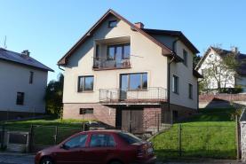 Dům (Prodej, rodinný dům 7+2, 576 m2, Nová Ves nad Popelkou), foto 3/14