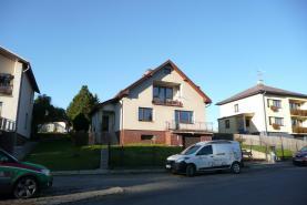 Dům (Prodej, rodinný dům 7+2, 576 m2, Nová Ves nad Popelkou), foto 4/14