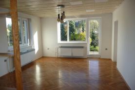 pokoj (Prodej, rodinný dům 7+2, 576 m2, Nová Ves nad Popelkou), foto 2/14