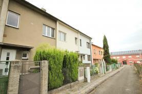 Prodej, rodinný dům, Buštěhrad, 214 m2