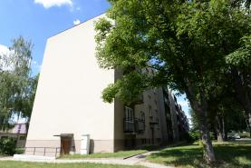 Prodej, byt 3+1, 72 m2, Pardubice, ul. Na Drážce