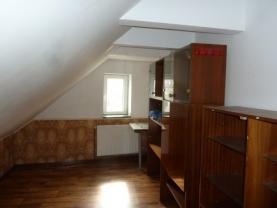 P1250753 (Prodej, rodinný dům, Kladno, ul. Kročehlavská), foto 4/11