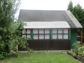 Prodej, chata, 25 m2, Vratimov