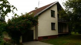 Prodej, rodinný dům, 180 m2, Horní Bludovice