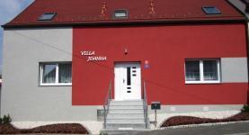 Pronájem, nebytový prostor - salon, Františkovy Lázně