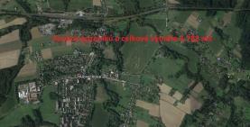 Prodej, pole, 4782 m2, Albrechtice u Českého Těšína