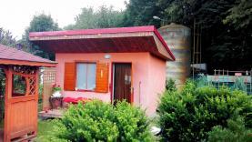 Prodej, chata, Ostrava, ul. U Výtopny