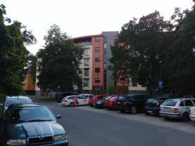 Pronájem, byt 3+KK, 108 m2, Ostrava - Mor. Ostrava