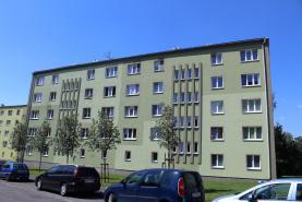 Prodej, byt 3+1, 72 m2, OV, Chodov, ul. Polní