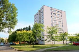 Prodej, byt 3+1, 68 m2, Strakonice, ul. Stavbařů