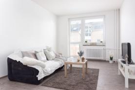 Prodej, byt 2+1, 56 m2, Přerov