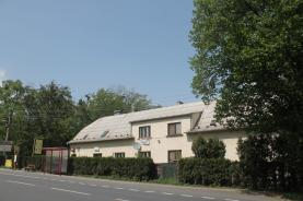 Prodej, rodinný dům 3+1, 76 m2, Hnojník