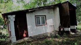 Prodej, chata, 39m2, Radobyčice
