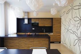 Prodej, rodinný dům, 175 m2, Bílovice nad Svitavou