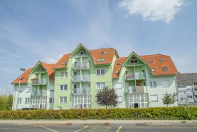 Prodej, byt 4+1, 140 m2, Praha 9, ul. Semilská