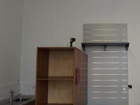 (Pronájem, obchodní prostory, 30 m2, Bohumín - Starý Bohumín), foto 4/6