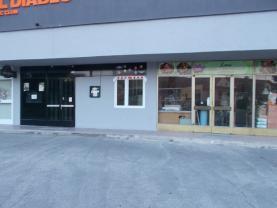 Pronájem, obchod a služby, Kopřivnice, ul. Štramberská