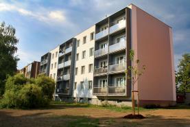 Pronájem, byt 2+1, 54 m2, Hlučín, ul. Komenského