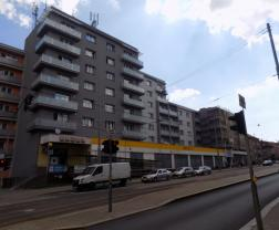 Prodej, byt 2+1, 55 m2, Plzeň, ul. Koterovská