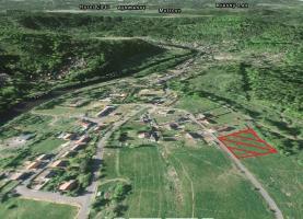 Prodej, pozemek, 2.260 m2, OV, Kyselka - Radošov