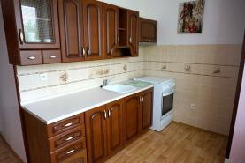 Prodej, byt 3+1, 65 m2, Ostrava - Poruba, ul. Ukrajinská