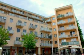 Prodej, byt 2+kk, 49 m², Praha 10, Hostivař