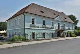 Pronájem, bytu 1+kk, Plzeň - centrum