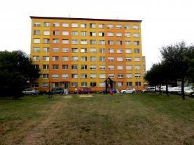 Prodej, byt 3+1, 66 m2 DV Mělník, ul. Vlasákova
