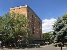 Prodej, byt 2+1, 59 m2, OV, Bílina, ul. Maxe Švabinského