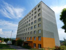 Prodej, byt 3+1, Zruč nad Sázavou, ul. Na Pohoří
